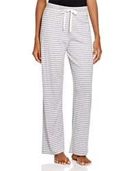 Ralph Lauren Montaigne Knits Long Pajama Pants