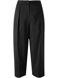Lala Berlin 'Gaze' Trousers