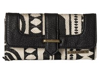 Dakine Penelope Java Wallet Handbags Brown