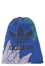 Adidas Originals Rucksack Green