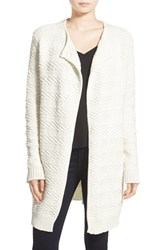Women's Cupcakes And Cashmere 'Fenwick' Sweater Coat