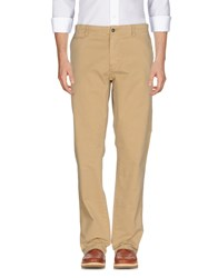 Napapijri Trousers Casual Trousers