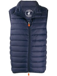 Save The Duck Padded Gilet 60