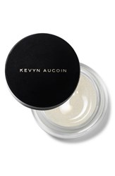 Kevyn Aucoin Beauty 'The Exotique Diamond' Eye Gloss