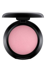 M A C Mac Chinese New Year Powder Blush