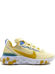Nike React Element 55 Sneakers 60