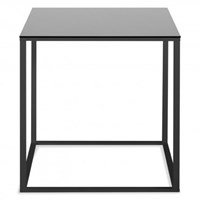 Blu Dot Minimalista Side Table