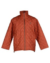 Wesc Coats And Jackets Jackets Men