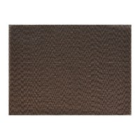 Chilewich Jewel Rectangle Placemat Garnet