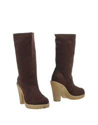 Colors Of California Footwear Ankle Boots Women