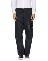 Golden Goose Trousers Casual Trousers Men