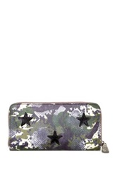 George Gina And Lucy Allet Wallet Multi