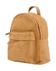 Timberland Backpacks And Fanny Packs Camel