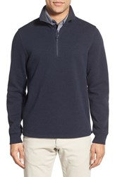 Men's Jack Spade Quarter Zip Sweater