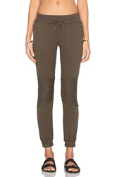 Publish Sophanny Jogger Olive