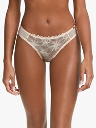 And Or Allegra Briefs Sorbet