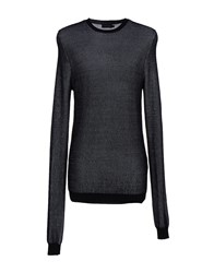 Antony Morato Knitwear Jumpers Men Black