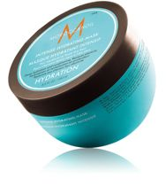 Moroccanoil Women's Intense Hydrating Mask Colorless