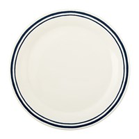Kate Spade Order's Up Dinner Plate