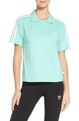 Adidas Women's Originals Polo