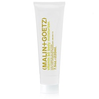 Malin Goetz Vitamin B5 Body Moisturiser 220Ml