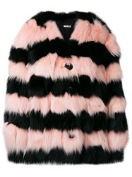 6a4f481f3cd Women Miu Miu Fur   Shearling Outerwear