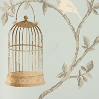 Nina Campbell Birdcage Walk Wallpaper Ncw3770 03
