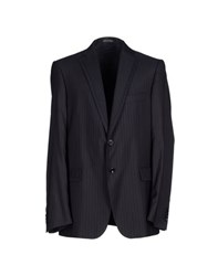 Lab. Pal Zileri Suits And Jackets Blazers Men