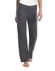 Danskin Athletic Pants Charcoal