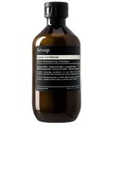 Aesop Classic Conditioner Beauty Na