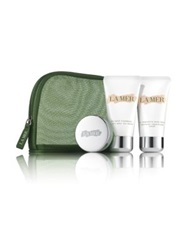 La Mer The Winter Indulgence Collection No Color