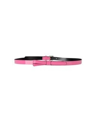 Blugirl Blumarine Belts Light Purple