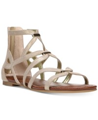 Carlos By Carlos Santana Emma Gladiator Sandals Women's Shoes Kork