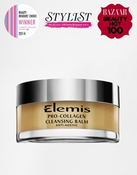 Elemis Pro Collagen Cleansing Balm 105G Procollagen