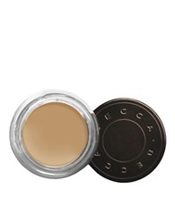 Becca Ultimate Coverage Concealing Creme Honeycomb