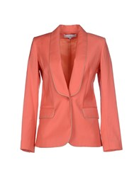 Paul And Joe Suits And Jackets Blazers Women Lead