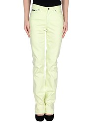 Gant Trousers Casual Trousers Women