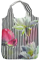 Designers Guild Couture Rose Foldaway Bag