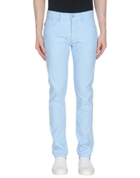 Marc Jacobs Trousers Casual Trousers