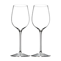 Waterford Elegance Pinot Noir Wine Glasses Set Of 2