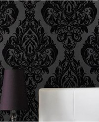 Graham And Brown Kinky Vintage Wallpaper