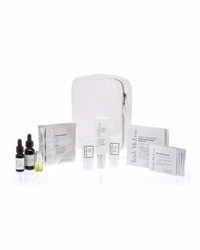 Trish Mcevoy Limited Edition The Power Of Skincare And 174 Confident Collection