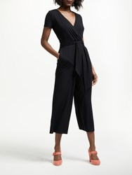 Women Boden Pants Jumpsuits Sale Up To 60 Nuji