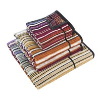 Missoni Home Tabata Towel 159 Multi