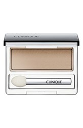 Clinique 'All About Shadow' Shimmer Eyeshadow Foxier