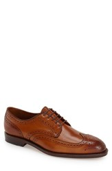 Men's Allen Edmonds 'Madison Park' Oxford