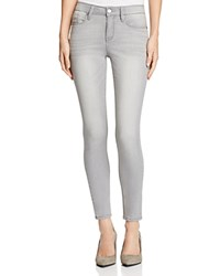 Kenneth Cole Jess Skinny Jeans In Whisper Wash