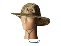 Outdoor Research Sombriolet Sun Hat Multicam Traditional Hats Gold