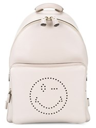 Anya Hindmarch 'Wink' Backpack