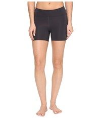 Tyr Kalani Shorts Grey Women's Swimwear Gray